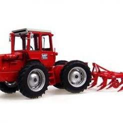 MF 1200 (Scale 1:32)