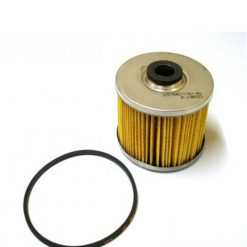 Primary Fuel Filter