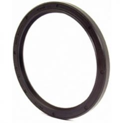 Oil Seal - Crankshaft