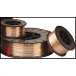 0.8mm Mild Steel Welding Wire