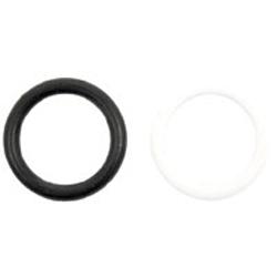 Seal kit - Spool Valve