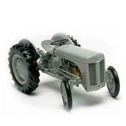 Ferguson Tractor TEA20 Universal Hobbies