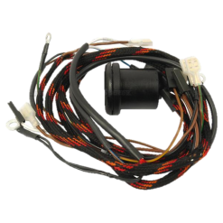 135 Wiring Harness